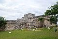 Tulum 03 2011 El Castillo1576.jpg