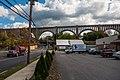 Tunkhannock Viaduct - 2014-10-08 - image 2.jpg