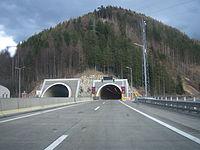 Tunnel Semmering 2.JPG
