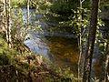 Tuomaankoski, Jaala, august 2008 - panoramio.jpg