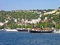 Turkey-1270 (2216613792).jpg