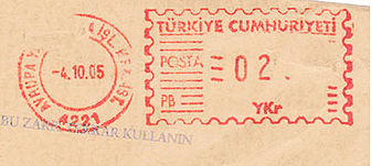 Turkey stamp type G1.jpg