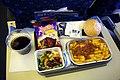 Turkish Airlines service (1).jpg