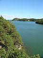 Turku Archipelagoan view.jpg