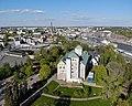 Turku Castle 1.jpg