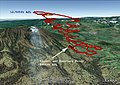 Turrialba flight profile dave edit labels.jpg