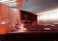 Tuskegee Chapel.jpg