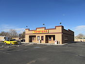 Twisters, Isleta Blvd, South Valley NM.jpg