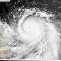 Typhoon Guchol June 16 2012 0151UTC.jpg