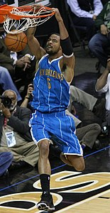 Tyson Chandler cropped.jpg