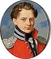 Uładzisłaŭ Jan Adam Pusłoŭski. Уладзіслаў Ян Адам Пуслоўскі (P. de Rossi, 1825).jpg