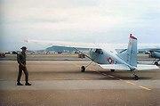 U-17A VNAF NhaTrang