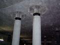 U-Bahn Berlin Reichstag 2.jpg