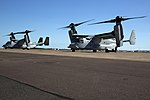 U.S., Australian leaders visit USS Bonhomme Richard (LHD 6) 150706-M-NS132-002.jpg