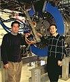 U.S. Department of Energy - Science - 413 003 002 (9951389565).jpg