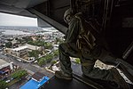U.S. Marines Support Operation United Assistance 141013-M-PA636-021.jpg