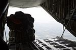 U.S. Marines and Airmen team up for joint aerial exercises 160607-M-NJ276-019.jpg