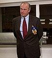 U.S. Senate Fred Thompson HFIR 1996 Oak Ridge (23327147596) (cropped).jpg
