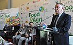 U.S. Showcases Agricultural Partnership at Expo in Lahore (41868407341).jpg