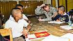 U.S. Soldiers, Thai Students Close the Distance 150206-M-NB398-109.jpg