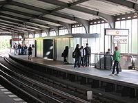 U1 Möckernbrücke 1.jpg