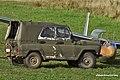 UAZ-469 (8456912902).jpg