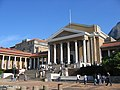 UCT Jammie Plaza.jpg