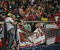 UEFA Euro League FC Salzburg gegen FC Basel 12.JPG