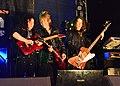 UFO – Hamburger Harley Days 2015 11.jpg