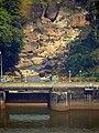 UG-LK Photowalk - 2018-03-24 - Laxapana Dam (4).jpg
