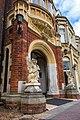 UK - Cambridge, Bletchley, Brighton, Bath (30363120260).jpg
