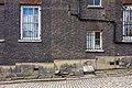 UK - London (30474852206).jpg