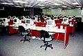 UPIICSA-sala-computo.jpg