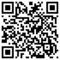 URL ItWiki MainPageQR