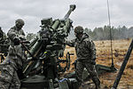 US, UK artillerymen participate in Operation Pegasus Cypher 150113-A-ZK259-167.jpg