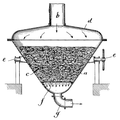 US1069085A Huntington-Heberlein roasting pot patent.png