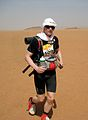USACE People Europe District engineer takes to Africa's dunes.jpg