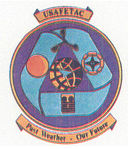 USAF Environmental Technical Applications Ctr emblem.png