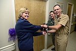 USAF Hospital Langley opens Level II NICU 160212-F-KB808-094.jpg