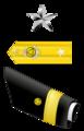 USA - NOAA - O7 insignia.png
