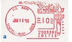 USA meter stamp AR-NAV9p1aa.jpg
