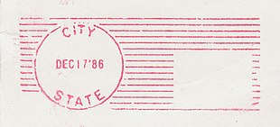 USA meter stamp TST-IC(2)B.jpg