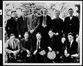 USC Kappa Psi fraternity, 1922 (uaic-fra-1920-1945-001~1).jpg