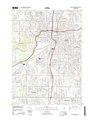 USGS US Topo 7.5-minute map for Grand Rapids West, MI 2014.pdf