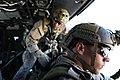 USMC-110930-M-NF414-014.jpg