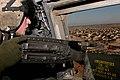 USMC-15639.jpg