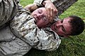 USMC grappling rear naked choke.jpg