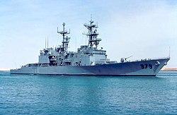USSConolly.jpg