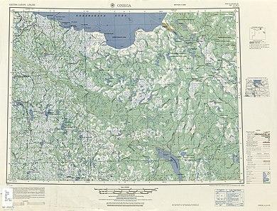 USSR map NP 37-1 Onega.jpg