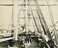 USSWabash1861.jpg